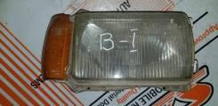 Продам SG фару VolksWagen Passat B1
