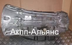 АКПП Тойота Тундра (2) 5.7 л., AB60E/F