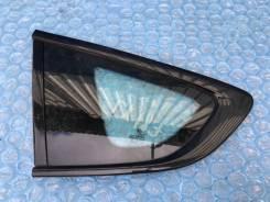 Стекло боковое. BMW 5-Series BMW 5-Series Gran Turismo, F07 N55B30, N57D30, N63B44