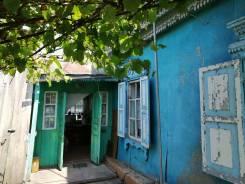 Продается хороший дом в с. Михайловка. Улица Колхозная 119, р-н с.Михайловка, площадь дома 51,0кв.м., скважина, электричество 14 кВт, отопление твер...
