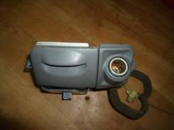 Пепельница в торпедо Chevrolet Lacetti 2003