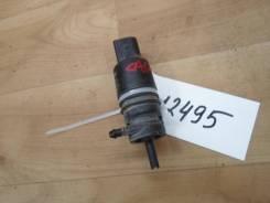Насос омывателя Chevrolet Captiva C140 2011 (Насос омывателя) [13250356]