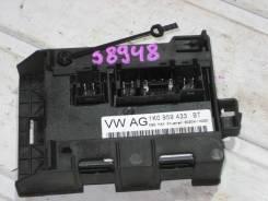 Блок комфорта VW Golf Plus 2005-2014 (Блок комфорта) [1K0959433BT]