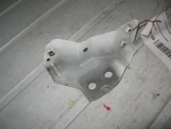 Кронштейн крыла переднего правого Hyundai Solaris (Кронштейн крыла передний правый) [663271R300]