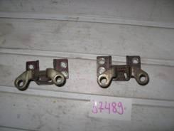 Петля двери багажника CHERY TIGGO T11 2005-2015 (Петля двери багажника) [T116306010DY]