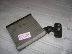 Испаритель кондиционера CHERY TIGGO T11 2005-2015 (Испаритель кондиционера) [T118107150]