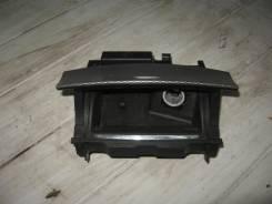 Пепельница передняя Merсedes Benz C209 CLK 2002-2009 (Пепельница передняя)