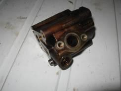 Насос масляный Ford Focus II (Насос масляный) [5263609]