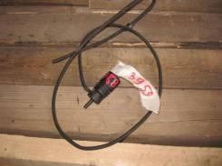 Насос омывателя Chevrolet Cruze 2009 (Насос омывателя) [13250356]