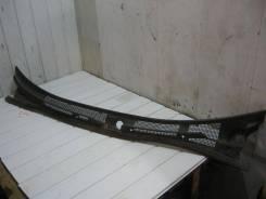 Решетка стеклоочистителя (планка под лобовое стекло) Mitsubishi Galant (EA) 1997-2003 (Решетка стеклооч. (планка под лобовое стекло)) [MR192679]