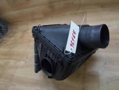 Корпус воздушного фильтра Great Wall Hover 2005-2010 (Корпус воздушного фильтра) [1109100K00]