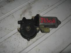 Моторчик стеклоподъемника передний правый Range Rover II (Моторчик стеклоподъемника) [0130821318ASR2498]