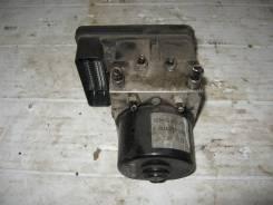Блок ABS Ford C-MAX 2003-2011 (Блок ABS (насос)) [8m512c405aa]