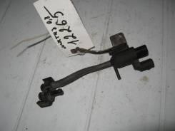 Датчик абсолютного давления Daewoo Matiz (Датчик абсолютного давления) [96276354]