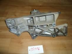 Кронштейн генератора Audi A4 B5 2000 (Кронштейн генератора) [058145523D]