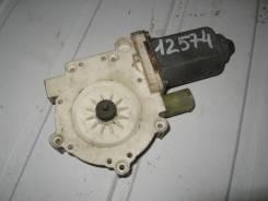 Моторчик стеклоподъемника передний правый BMW 5 E39 1995-2003 (Моторчик стеклоподъемника) [67628360512]