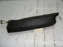 Подушка безопасности боковая (в сиденье) Audi A6 C5 1997-2004 (Подушка безопасности боковая (в сиденье)) [4F0880441B]