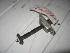 Ограничитель двери задний Kia Picanto (Ограничитель двери) [7948007000]