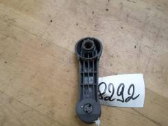 Ручка стеклоподъемника задняя правая Chevrolet Lanos 2004 (Ручка стеклоподъемника) [96238361]