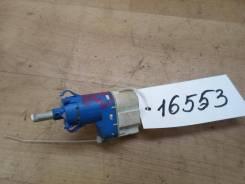 Датчик включения стопсигнала Ford Focus II 2010 (Датчик включения стопсигнала) [3M5T9C872AC]