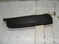 Подушка безопасности боковая (в сиденье) Audi A6 C5 1997-2004 (Подушка безопасности боковая (в сиденье)) [4F0880442B]