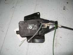 Активатор замка крышки бензобака BMW 5 E39 1995-2003 (Активатор замка крышки бензобака) [67118352168]