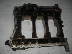 Постель коленвала Audi A6 C6,4F 2005-2011 (Постель коленвала) [06e103032r]