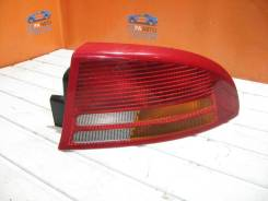Фонарь задний правый Dodge Intrepid 2 1998-2004 (Фонарь задний правый) [04574960AK]