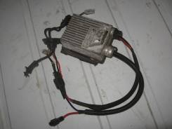 Блок розжига G-power d25/dzr (Блок розжига ксеноновой лампы)