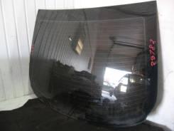 Стекло заднее Merсedes-Benz C209 CLK 2002-2010