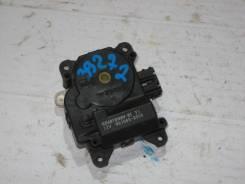Моторчик заслонки отопителя Mazda 3 (BK) 2002-2009 (Моторчик заслонки отопителя) [HB601BN8V01]