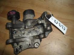 Кронштейн генератора Peugeot 206 2008 (Кронштейн генератора) [5706K5]