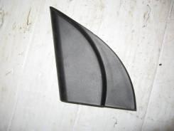Крышка зеркала внутренняя правая Hyundai Solaris Hyundai Solaris 2010-2017