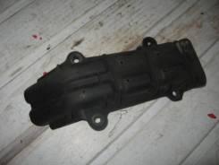 Пыльник привода Hyundai i30 (Пыльник (кузов наружные)) [495851M000]