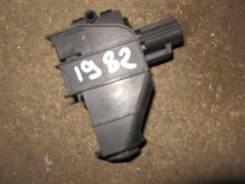 Активатор замка крышки бензобака Ford Mondeo IV 2008 (Активатор замка крышки бензобака) [6M21220A20AD]