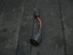 Кнопка открывания лючка бензобака Kia Sorento (Кнопка открывания лючка бензобака) [935552P000VA]