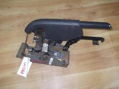 Рычаг стояночного тормоза Opel Vectra C 2002 (Рычаг стояночного тормоза) [24452053]