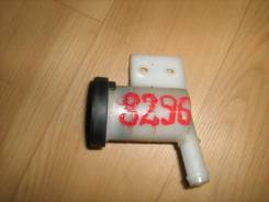 Бачок главного цилиндра сцепления Nissan Almera Classic B10 2006 (Бачок главного цилиндра сцепления) [4609095F0A]