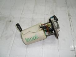 Насос топливный электрический Kia Spectra 2001-2011