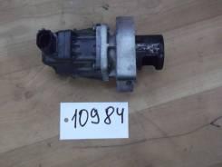 Клапан рециркуляции выхлопных газов Chevrolet Captiva C140 2011-2016 96868923