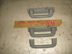 Ручка внутренняя потолочная Opel Vectra 1998