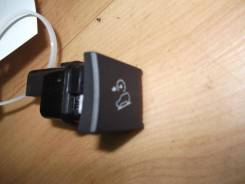 Кнопка многофункциональная Chevrolet Captiva C140 2011 (Кнопка многофункциональная) [20786720]