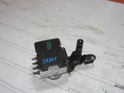 Блок ABS (насос) для Kia Ceed 2012 (Блок ABS (насос)) [58920A2110]