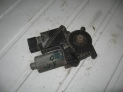 Моторчик стеклоподъемника задний левый Mercedes-Benz w210 (Моторчик стеклоподъемника) [0130821699]