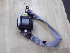 Ремень безопасности передний Kia Spectra 2007 (Ремень безопасности с пиропатроном) [0K2SA5763096], правый
