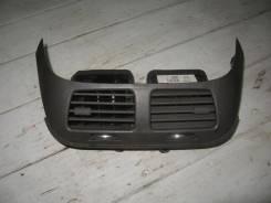 Дефлектор воздушный Chevrolet Cobalt (Дефлектор воздушный) [520557839]