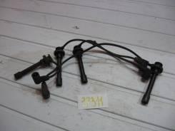 Провода высокого напряжения Chery Tiggo T11 2005-2015 Chery Tiggo (T11) 2005-2015