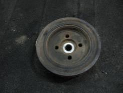 Шкив коленвала Ford Focus II (Шкив коленвала) [1339469]