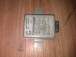 Блок управления противоугонной системой Mitsubishi Lancer CK 1996-2003 (Блок электронный) [MR309672]