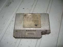 Блок управления ABS Saab 9000CD 1989-1994 (Блок электронный) [4002176]